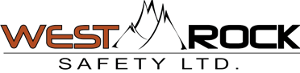 West Rock Safety Ltd. logo